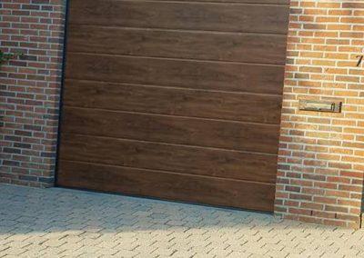 porte-garage-3